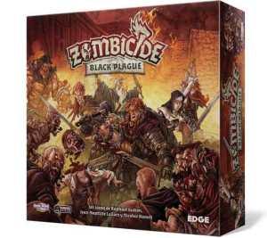 Zombicide-Black-Plague