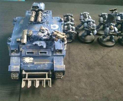 tanque-marines-espaciales-p