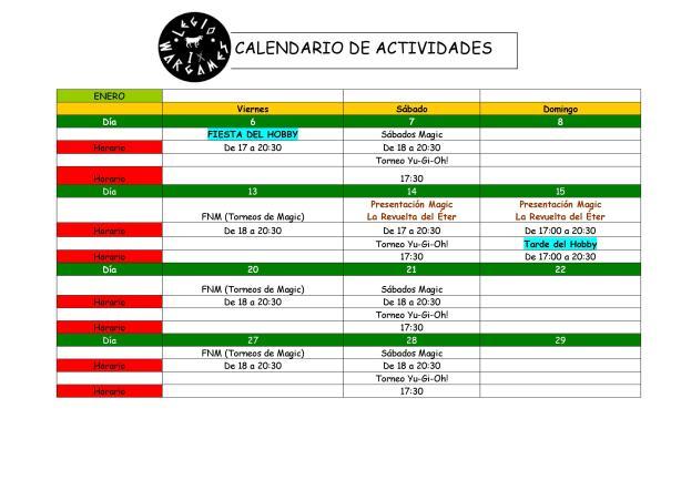 calendario-enero-2017-legio-ix_1