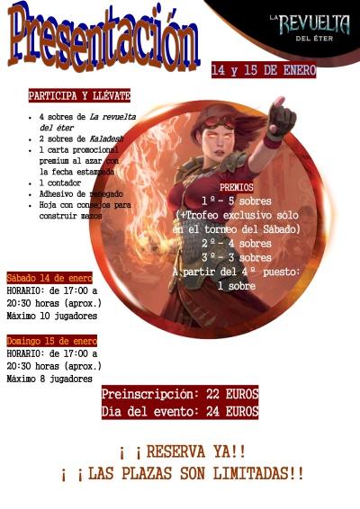 presentacion-revuelta-eter_1
